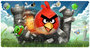Simpsons, King of the Hill writer joins Angry Birds film