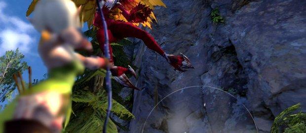 Dragon Nest News
