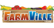 Farmville movie in consideration
