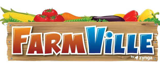 FarmVille News