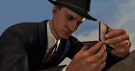 Rumor: First L.A. Noire DLC details leak
