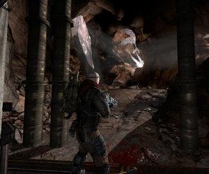 Red Faction: Armageddon Videos