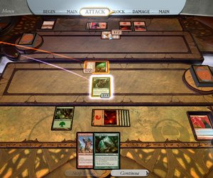 Magic: The Gathering - Duels of the Planeswalkers Videos