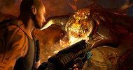Red Faction: Armageddon pre-order bonuses revealed