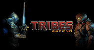 Tribes: Ascend announced for PC and Xbox 360