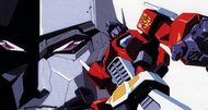 Transformers: Rise of the Dark Spark confirmed for 2014