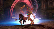 Tera to release in 2012, alpha and beta tests teased