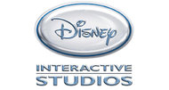 Disney merging Interactive publishing divisions