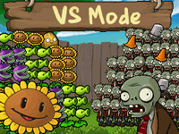 Plants vs. Zombies [DS] Screenshots