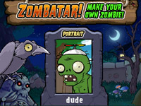 Plants vs. Zombies Screenshots