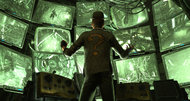 Batman: Arkham City trailer showcases Riddler