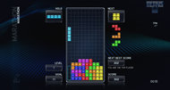Tetris Company wins clone infringement dispute