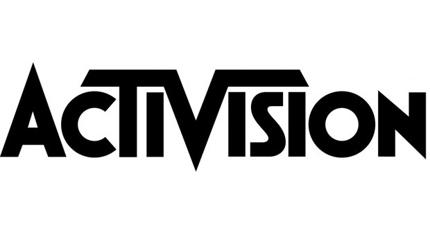 Activision logo
