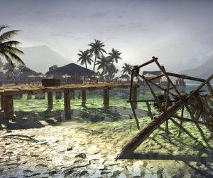 Dead Island Files