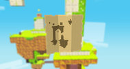 Fez sells 200,000 in first year