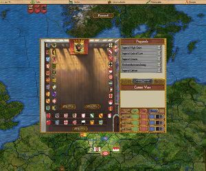 Magna Mundi Videos