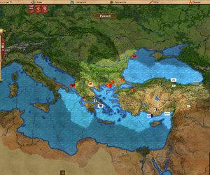 Magna Mundi Screenshots