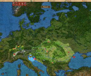 Magna Mundi Chat