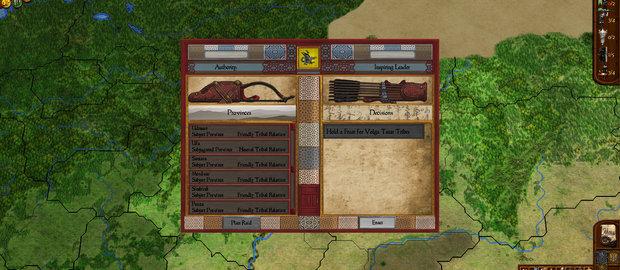 Magna Mundi News