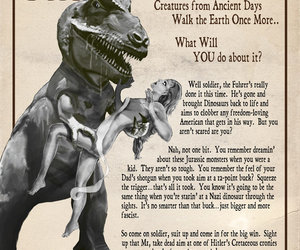 Dino D-Day Chat