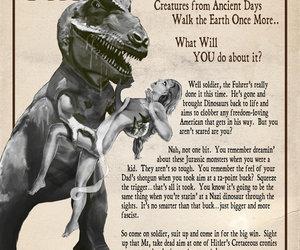 Dino D-Day Screenshots