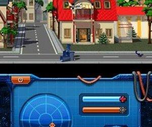 Playmobil: Agents Videos