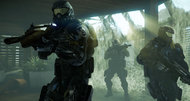 Crysis 2 PS3 demo pulled to fix bugs