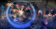 Anomaly: Warzone Earth coming to XBLA in Spring 2012