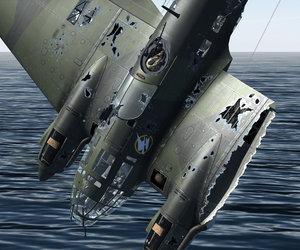 IL-2 Sturmovik: Cliffs of Dover Files