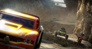 MotorStorm Apocalypse delayed indefinitely in North America