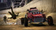MotorStorm Apocalypse coming May 3