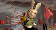 Raving Rabbids coming to Nickleodeon in 2013