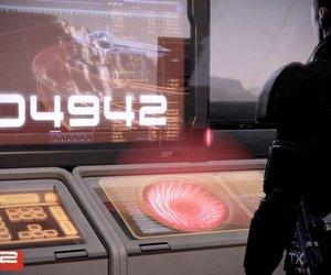 Mass Effect 2 Files