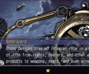 The Legend of Heroes: Trails in the Sky Videos
