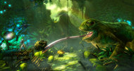 Trine 2 delayed into 'late summer'