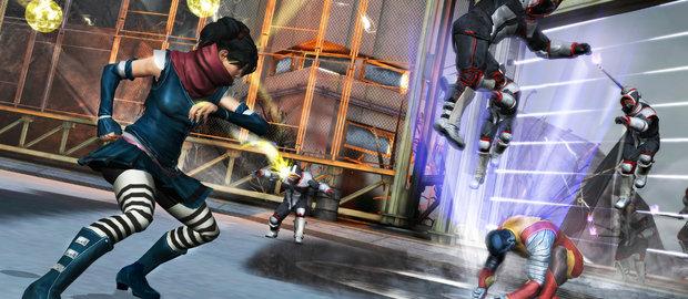 X-Men: Destiny News