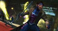 Prototype 2 gets April release; September launch for X-Men Destiny