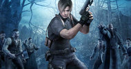 Rumor: Resident Evil 4, Code Veronica revamped for PS3, 360
