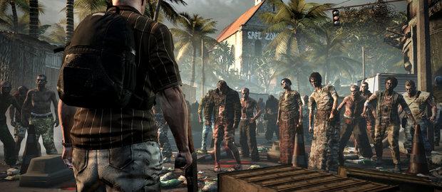 Dead Island News