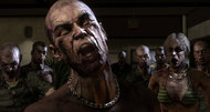 Dead Island publisher boasts 3 million copies shipped