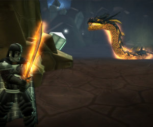 Elemental: Fallen Enchantress Videos