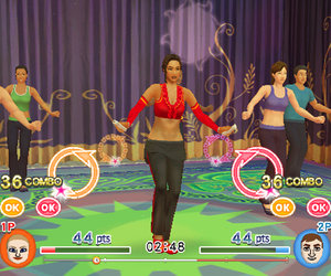 ExerBeat Files