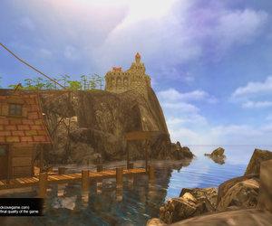 Pirates of Black Cove Screenshots