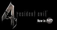 Resident Evil 4, Code Veronica X HD revamps confirmed for fall