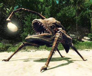 Risen 2: Dark Waters Screenshots