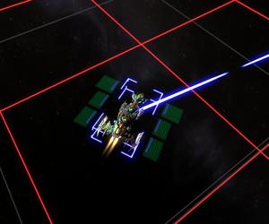 Sword of the Stars II: Enhanced Edition Videos