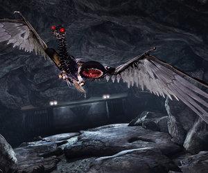 Transformers: Dark of the Moon Screenshots