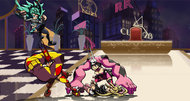 Skullgirls due in 'early 2012'