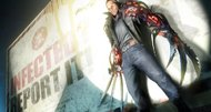 Prototype 2 E3 trailer breaks out