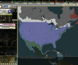 Darkest Hour: A Hearts of Iron Game Videos